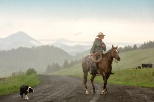 Montana Photographer Wins Country Magazine Annual Photo Contest